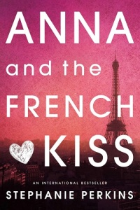 anna and the french kiss, lola and the boy next door, isla and the happily ever after, stephanie perkins, epub, pdf, mobi, download