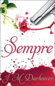 sempre, sempre 2, sempre redemption, made, friends, forever, forever series, j m darhower, epub, pdf, mobi, download