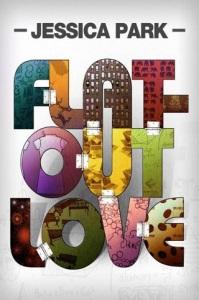 flat out love, flat out matt, flat out celeste, flat out love series, jessica park, epub, pdf, mobi, download