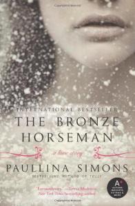the bronze horseman, tatiana and alexander, summer garden, children of liberty, bronze horseman series, paullina simons, epub, pdf, mobi, download