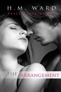 the arrangement, 2, 3, 4, 5, 6, 7, 8, 9, 10, 11, 12, 13, 14, 15, 16, 17, 18, 19, 20, ferro family, h m ward, epub, pdf, mobi, download