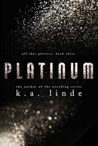 platinum, diamonds, gold, emeralds, silver, all that glitters, ka linde, epub, pdf, mobi, download