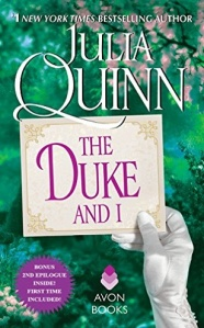 the duke and i, viscount who loved me, an offer from a gentleman, romancing mr. bridgerton, to sir phillip, with love, when he was wicked, it's in his kiss, on the way to the wedding, bridgertons happily ever after, bridgertons, julia quinn, epub, pdf, mobi, download