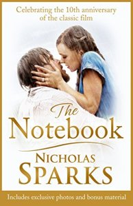the notebook, the wedding, a walk to remember, the notebook series, nicholas sparks, epub, pdf, mobi, download