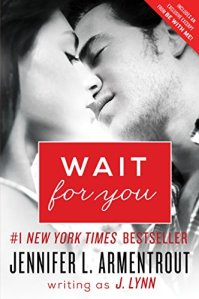 wait for you, trust in me, be with me, proposal, stay with me, fall with me, dream of you, forever with you, fire in you, wait for you series, j lynn, jennifer armentrout, epub, pdf, mobi, download