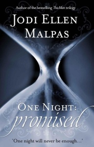 promised, denied, unveiled, one night series, jodi ellen malpas, this man, epub, pdf, mobi, download