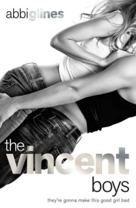 the vincent boys, the vincent brothers, vincent boys series, abbi glines, epub, pdf, mobi, download