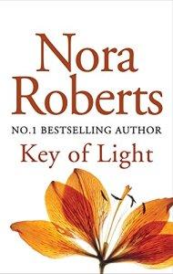 key of light, key of knowledge, key of valor, key trilogy, nora roberts, epub, pdf, mobi, download
