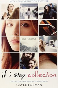 if i stay, where she went, if i stay series, gayle forman, epub, pdf, mobi, download