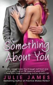 something about you, a lot like love, about that night, love irresistibly, it happened one wedding, fbi us attorney, julie james, epub, pdf, mobi, download