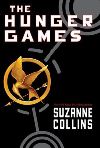 the hunger games, catching fire, mockingjay, hunger games trilogy, suzanne collins, epub, pdf, mobi, download