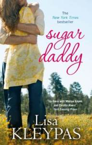sugar daddy, blue eyed devil, smooth talking stranger, brown eyed girl, travises family, lisa kleypas, epub, pdf, mobi, download