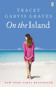 on the island, uncharted, on the island series, tracey garvis graves, epub, pdf, mobi, download