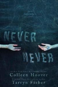 never never, never never 2, never never 3, part, one, two, three, never never series, colleen hoover, slammed, hopeless, epub, pdf, mobi, download