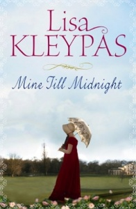 mine till midnight, seduce me at sunrise, tempt me at twilight, married by morning, love in the afternoon, the hathaways, lisa kleypas, epub, pdf, mobi, download
