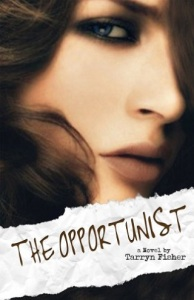 the opportunist, dirty red, thief, love me with lies, tarryn fisher, epub, pdf, mobi, download