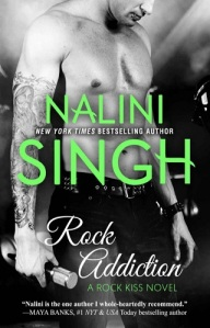 rock addiction, rock courtship, rock hard, rock redemption, rock kiss series, nalini singh, epub, pdf, mobi, download