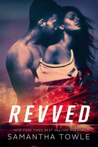 revved, revived, mighty storm, revved series, samantha towle, epub, pdf, mobi, download