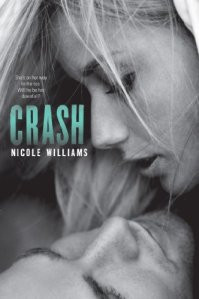 crash, clash, crush, crash series, epub, pdf, mobi, download