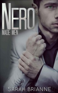 nero, vincent, chloe, made men, sarah brianne, epub, pdf, mobi, download