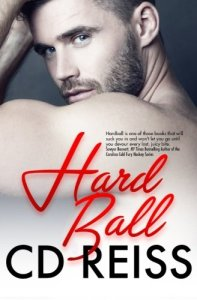 hardball, cd reiss, c d reiss, beg, tease, control, submit, sing, burn, resist, spin, ruin, rule, song of submission, corruption, epub, pdf, mobi, download