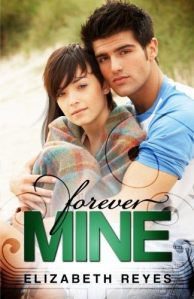 forever mine, always been mine, sweet sofie, romero, making you mine, forever yours, when you were mine, tangled, moreno brothers, elizabeth reyes, epub, pdf, mobi, download