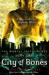 city of bones, city of ashes, city of glass, city of fallen angels, city of lost souls, city of heavenly fire, cassandra clare, mortal instruments, epub download