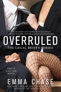overruled, sustained, sidebarred, appealed, epub, pdf, mobi, download