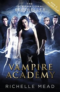 vampire academy, frostbite, shadow kiss, blood promise, spirit bound, last sacrifice, vampire academy series, richelle mead, epub, download