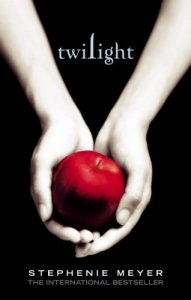 twilight, new moon, eclipse, breaking dawn, stephenie meyer, epub, pdf, mobi, download