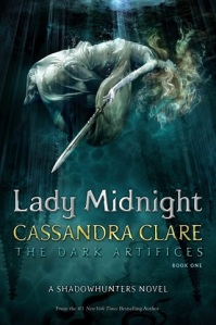 lady midnight, the mortal instruments, cassandra clare, city of bones, city of ashes, city of glass, city of fallen angels, city of lost souls, city of heavenly fire, the infernal devices, clockwork angel, clockwork prince, clockwork princess, dark artifices, epub, pdf, mobi, download