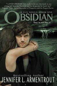 obsidian, onyx, opal, origin, opposition, oblivion, shadows, jennifer armentrout,  pdf, mobi, epub, download