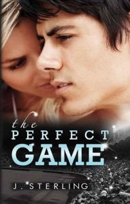 the perfect game, the game changer, the sweetest game, the other game, perfect game series, game series, j sterling, epub, pdf, mobi, download