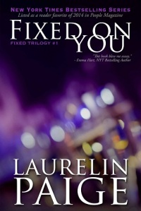 fixed on you, found in you, forever with you, hudson, laurelin paige, epub download