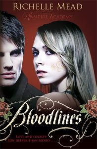 bloodlines, the golden lily, the indigo spell, the fiery heart, silver shadows, the ruby circle, richelle mead, epub, download