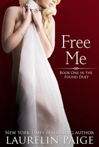 free me, find me, found duet, fixed series, laurelin paige, epub, pdf, mobi, download