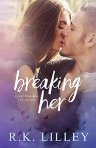 breaking her, breaking him, mile high, up in the air, rk lilley, r k lilley, epub, pdf, mobi, download
