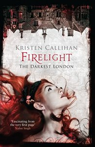 firelight, moonglow, winterblaze, shadowdance, evernight, soulbound, forevermore, ember, entwined, darkest london, kristen callihan, epub, pdf, mobi, download