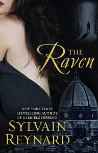the prince, the raven, the shadow, gabriel's inferno, florentine, sylvain reynard, epub, pdf, mobi, download