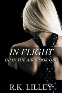 in flight, mile high, grounded, rk lilley, mr beautiful, epub download