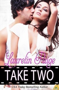 take two, star struck, lights camera, fixed series, laurelin paige, epub, pdf, mobi, download