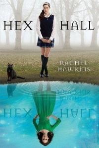 hex hall, demonglass, spellbound, raising demons, epub, pdf, mobi, download