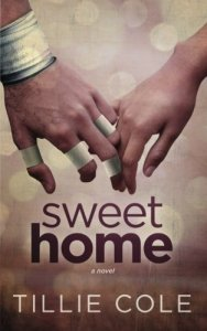 sweet home, sweet rome, sweet fall, sweet hope, sweet soul, sweet home series, it ain't me baby, a thousand boy kisses, raze, heart recaptured, souls unfractured, reap, eternally north, carillo boys, tillie cole, epub, pdf, mobi, download