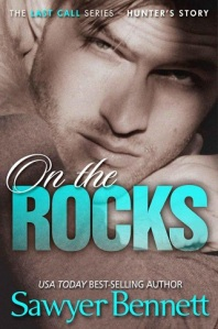 on the rocks, make it a double, sugar on the edge, with a twist, shaken not stirred, alex, garrett, zack, ryker, hawke, last call, sawyer bennett, legal affairs, off sides, off limits, uncivilized, off the record, epub, pdf, mobi, download