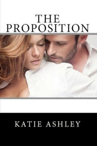 the proposition, the proposal, the pairing, music of the heart, beat of the heart, strings of the heart, music of the soul, melody of the heart, the party, the predicament, katie ashley, epub, pdf, mobi, download