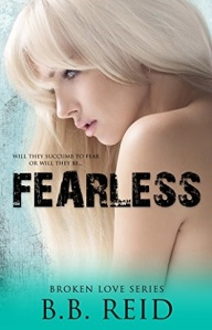 fearles, fear me, fear you, fear us, breaking love, broken love, bb reid, epub, pdf, mobi, download