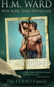 stripped, stripped 2, ferro family, arrangement, proposition, hm ward, epub, pdf, mobi, download